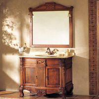 Мебель для ванной купить - на заказ в Новосибирске | 200x200