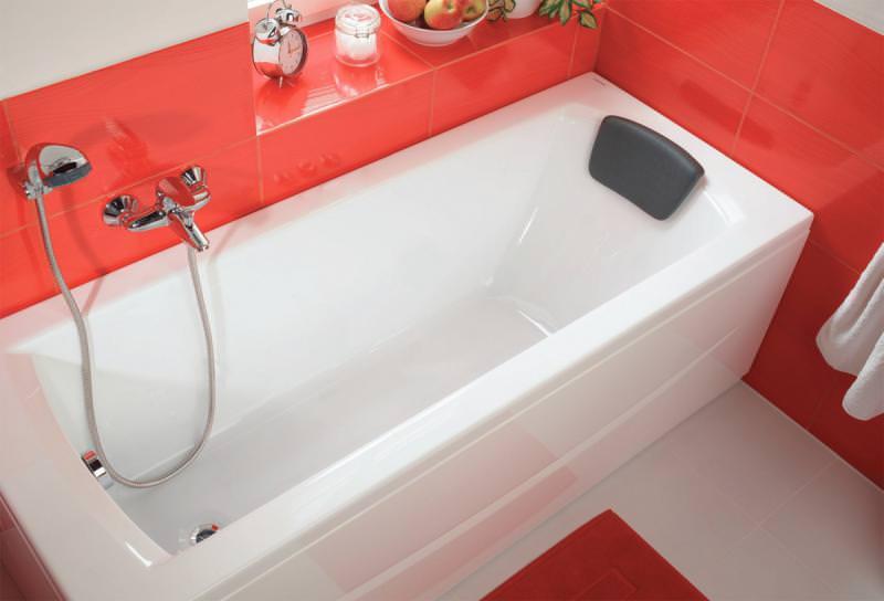 ваши комментарии продажа ванны в хабаровске фоны