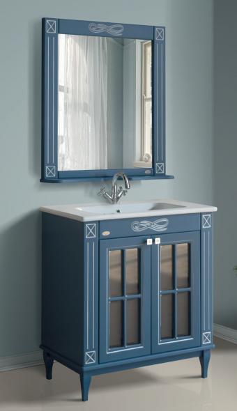 Милана мебель для ванн ciclo мебель для ванной