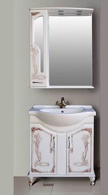 Сантехника для ванной комнаты в краснодаре смеситель teka для душа купить